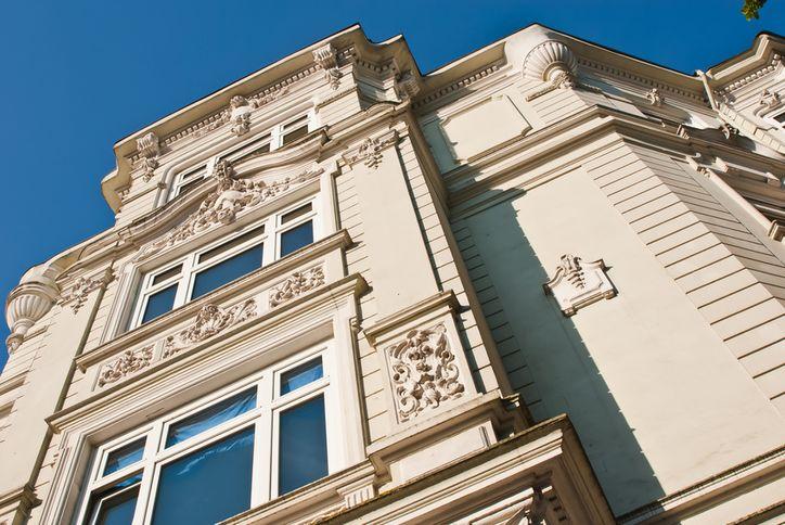 Mietrecht, Wohnungseigentumsrecht, Baurecht